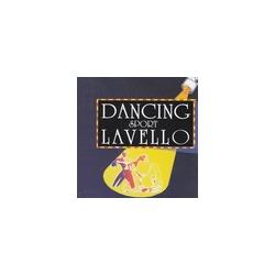 Dancing Lavello - Locali e ritrovi - discoteche Calolziocorte
