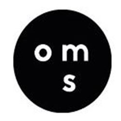 O.M.S. Spa - Stampaggio materie plastiche San Vendemiano