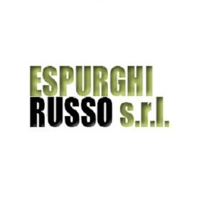 Espurghi Russo - Spurgo fognature e pozzi neri Casagiove