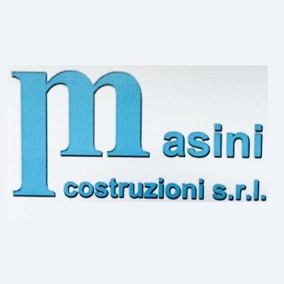 Masini Costruzioni - Imprese edili Poggibonsi