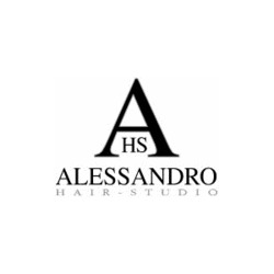 Alessandro Hair Studio - Parrucchieri per donna Brescia