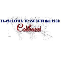Agenzia Colibazzi Traslochi