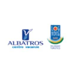 Villaggio Los Nidos - Agenzie immobiliari Lignano Sabbiadoro