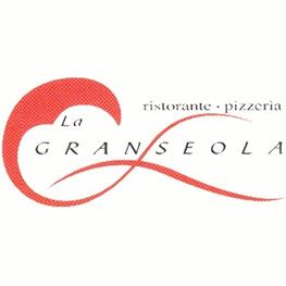 Ristorante Pizzeria La Granseola - Ristoranti Lignano Sabbiadoro