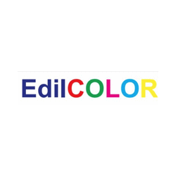 Edilcolor di Mascia Enrico - Soffittature e controsoffittature Crema