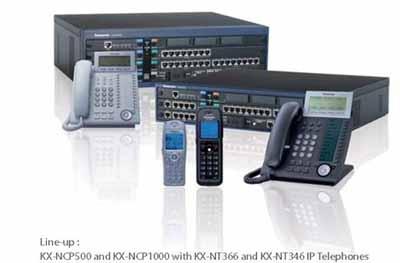 IMPIANTI TELEFONICA E CENTRALINI