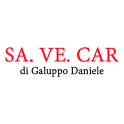 Sa.Ve.Car - Verniciature industriali Marene