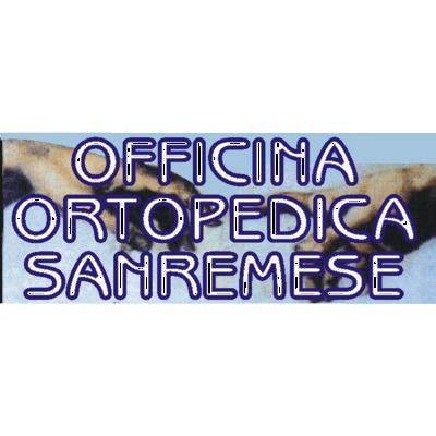 Officina Ortopedica Sanremese - Ortopedia - articoli Ventimiglia