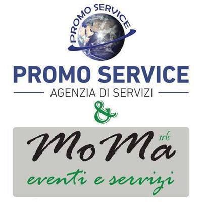 Moma Eventi & Servizi - Promo Service - Pubblicita' - articoli ed oggetti Campobasso