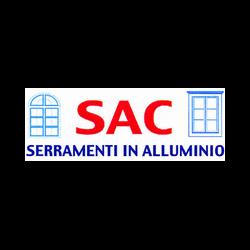 Sac Serramenti in Alluminio - Serramenti ed infissi alluminio Albissola Marina