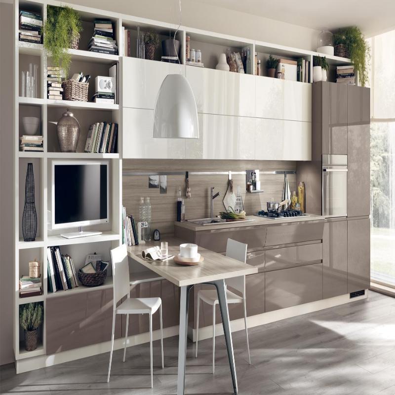 Design a Torino Corso Orbassano  5a90edf9b8d