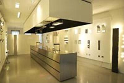 Lampadari Da Bagno Vendita On Line : Preventivo per illuminazione fiorluce padova paginegialle casa