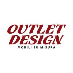Outlet Design - Mobili - vendita al dettaglio Santorso