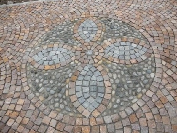 Piastrelle per pavimenti e rivestimenti a romagnano sesia