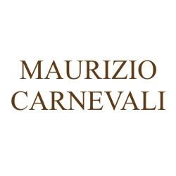Carnevali Maurizio - Arti grafiche Lamezia Terme