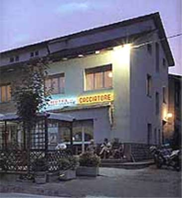 Ristorante ristoranti ristorante sul lago in Emilia romagna ...