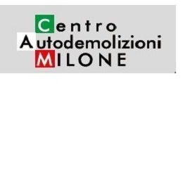 Centro Autodemolizioni Milone - Autodemolizioni Nocera Inferiore