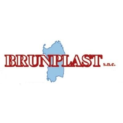 Brunplast - Buste e sacchetti Bonorva