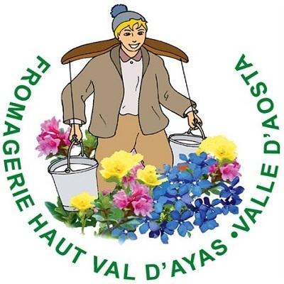 Fromagerie Haut Val D'Ayas Soc. Coop. - Formaggi e latticini - produzione e ingrosso Brusson