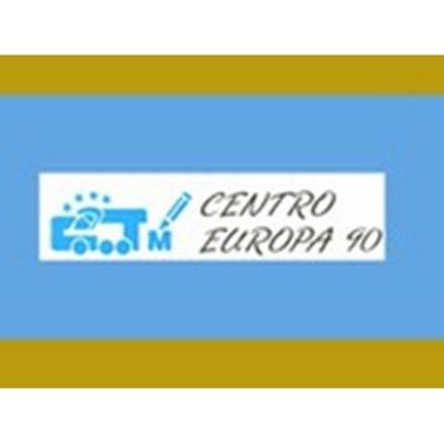 Centro Europa 90 - Autonoleggio Matera