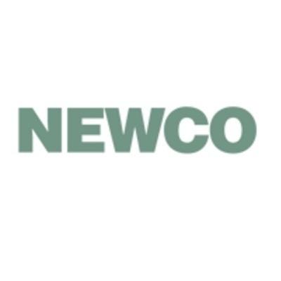 Newco - Traslochi Matera