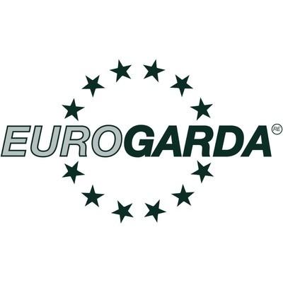Agenzia Immobiliare Eurogarda - Societa' immobiliari Affi