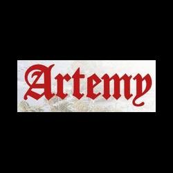Erboristeria - Liquorificio Artemy
