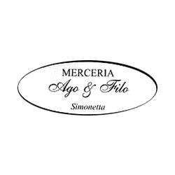 Ago & Filo - Mercerie Roma