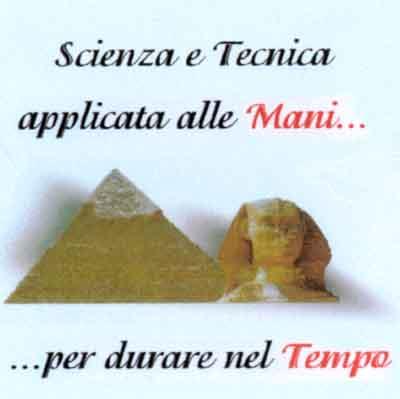 Arredamento A Pegli Via Pietro Cassanello Paginegialle It