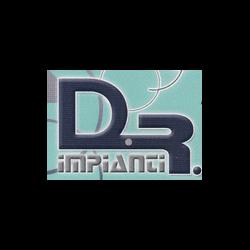 D.R. Impianti Elettrici - Condizionamento aria impianti - installazione e manutenzione Sant'Arpino