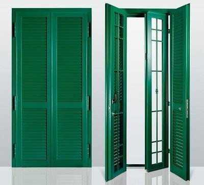 Preventivo per emmepi montaggi serramenti affori milano - Controfinestre in alluminio prezzi ...