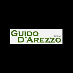 Istituto Guido D'Arezzo - licei privati Terni