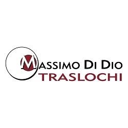 Traslochi Massimo di Dio - Traslochi Milano