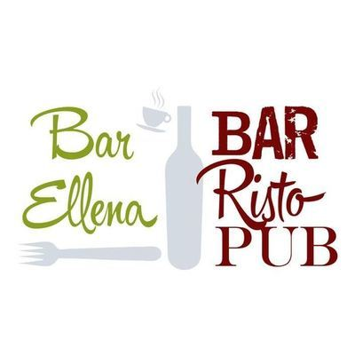 Bar Ristorante Ellena - Locali e ritrovi - birrerie e pubs Sant'Albano Stura