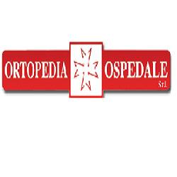 Ortopedia Ospedale S.r.l. - Carrozzelle e poltrone per infermi Brescia