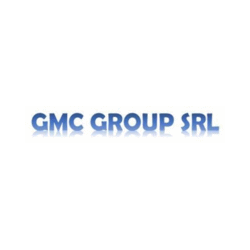 Gmc Group