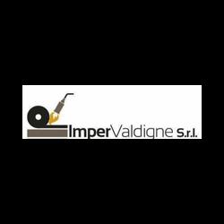 Impervaldigne - Asfalti, bitumi ed affini Morgex
