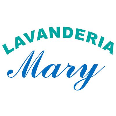 Lavanderia Tintoria Mary - Lavanderie a secco Borgio Verezzi