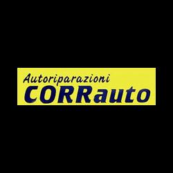 Autoriparazioni Corrauto - Autofficine e centri assistenza La Loggia