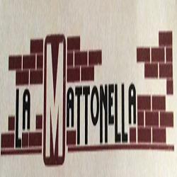 La Mattonella - Soffittature e controsoffittature Novara