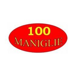 Cento Maniglie di Mangano Mario - Maniglie Catania