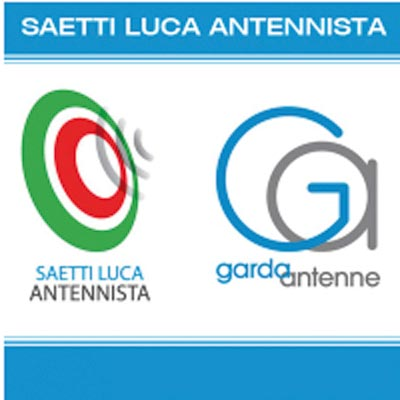 ANTENNE TELEVISIONE