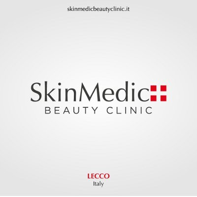 Skinmedic Beauty Clinic - Benessere centri e studi Lecco