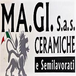 Ceramiche Ma.Gi. Semilavorati - Ceramica uso tecnico ed industriale Cava De' Tirreni