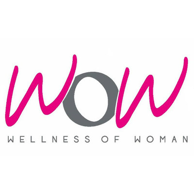 Wow - Wellness Of Woman - Palestre e fitness Roma