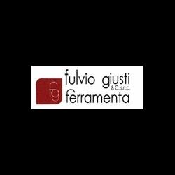 Ferramenta Fulvio Giusti e C. - Ferramenta - vendita al dettaglio Livorno