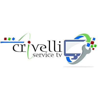 Crivelli Service Tv
