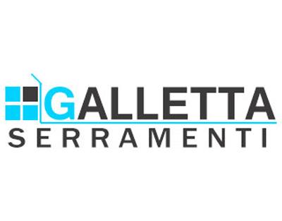 Serramenti Galletta