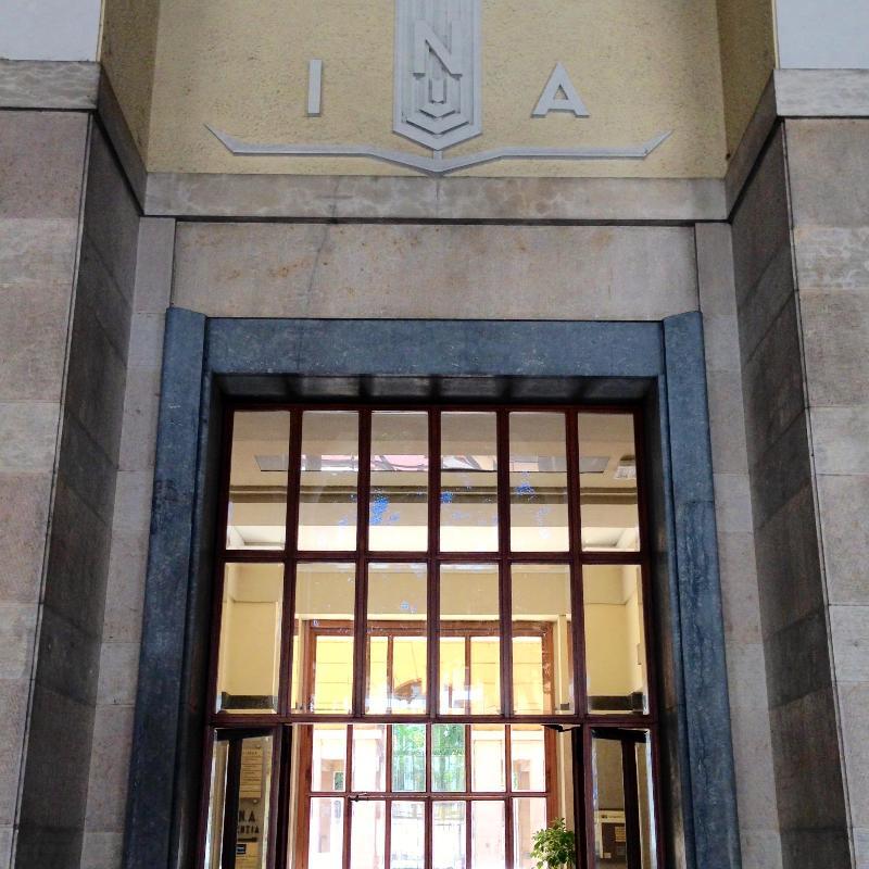 Studio Legale Carcereri Guadagnini 5eadbc155c69