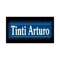 Tinti Arturo - Teloni impermeabili Faenza